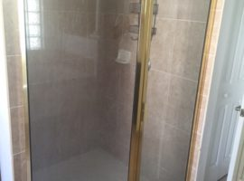 shower_enclosure_1