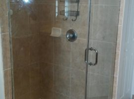 shower_enclosure_2