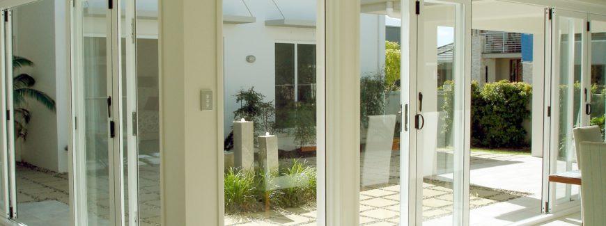 windows&doors-big