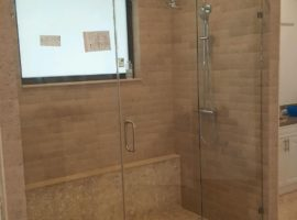 Shower_Enclosure_3
